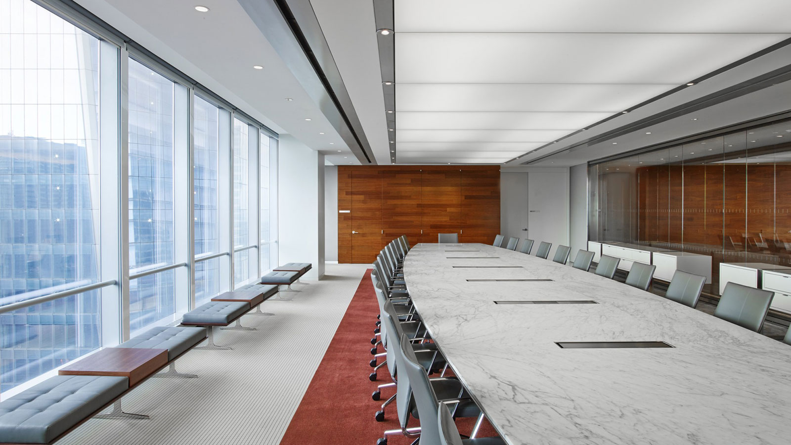 confidential law firm ia interior architects