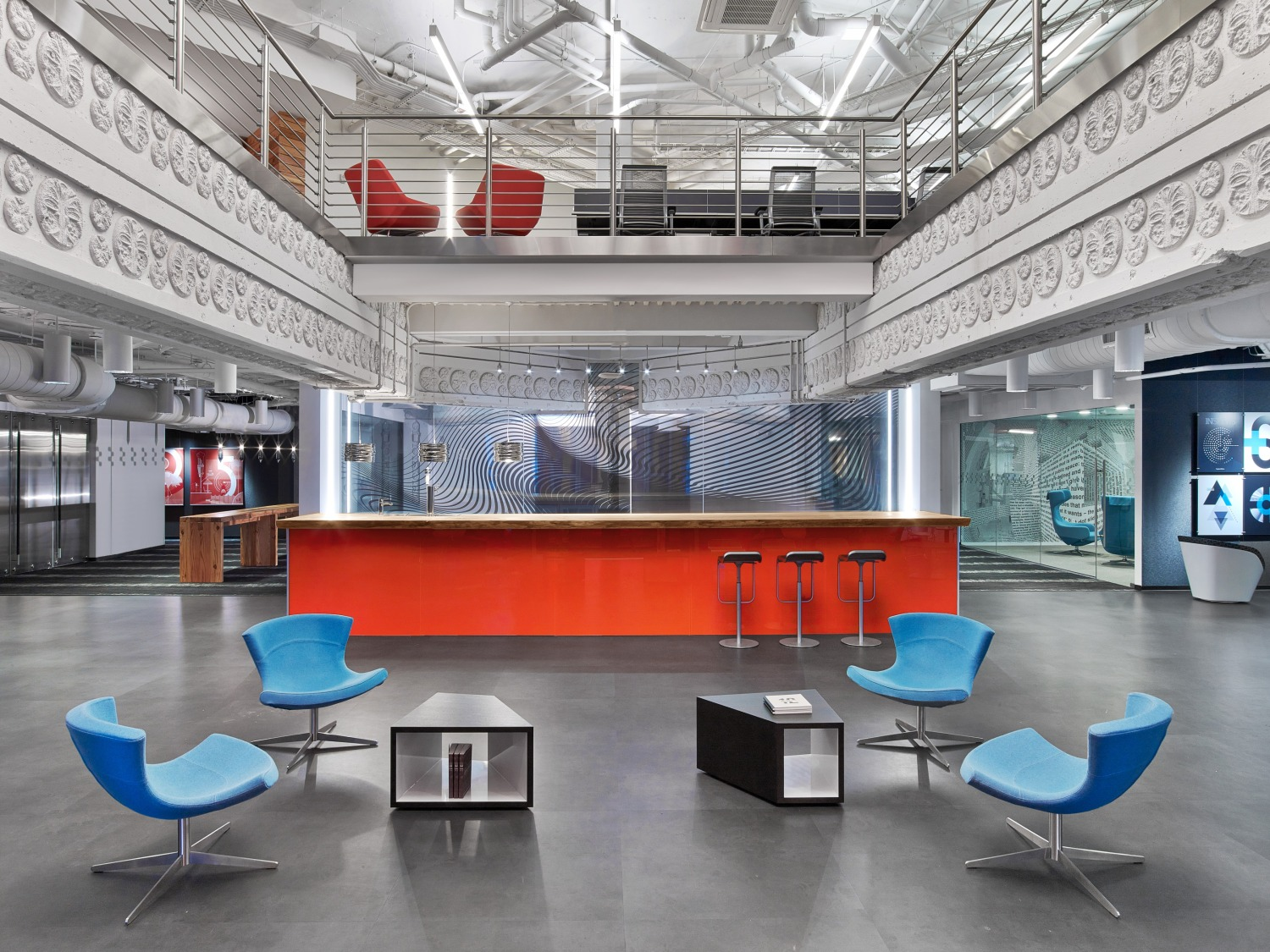 ia interior architects announces opening of miami office ia
