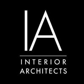 Home | IA Interior Architects