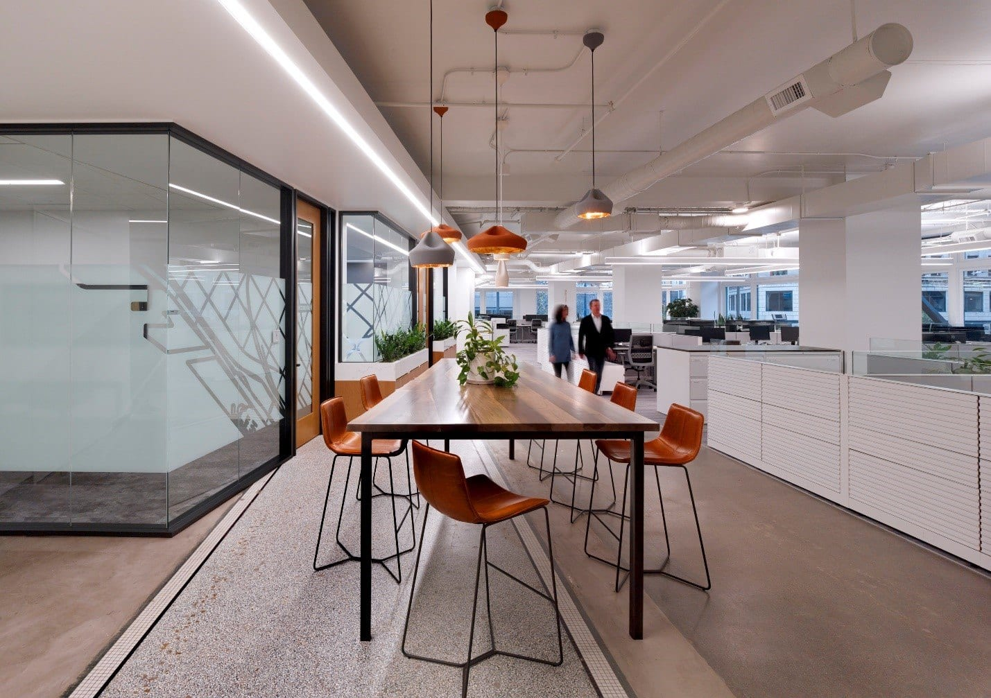 Project Files Urg Touchstone Ia Interior Architects